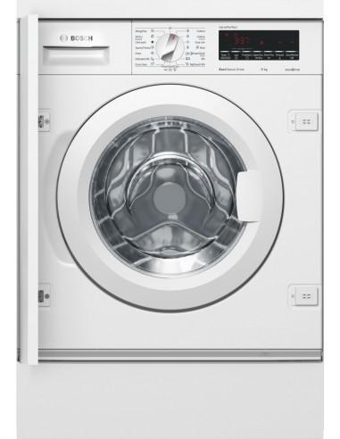 Bosch WIW28540EU