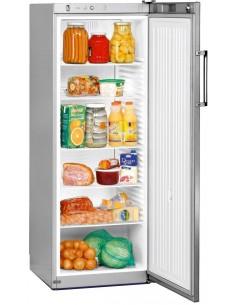 Liebherr FKvsl 3610 Premium