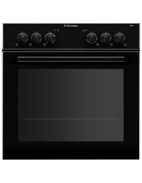 Electrolux GHL3046SW noir