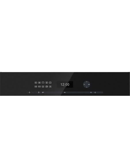 Miele H 6461-60 BP Noir