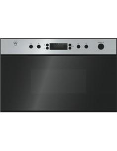 ZUG Miwell S 60 ChromClass