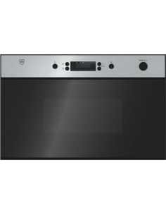 ZUG Miwell L 60 ChromClass