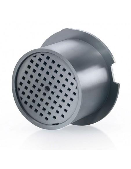 Filtre à charbon actif FreshAir pour cave à vin
