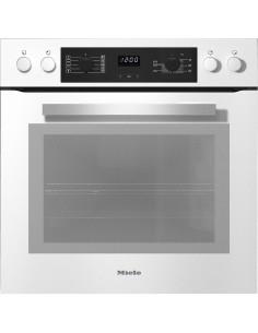 Miele H 2265-60 E blanc