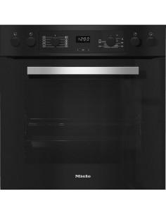 Miele H 2265-60 E noir