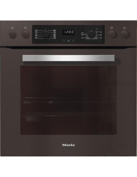 Miele H 2265-60 E brun