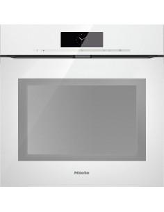 Miele H 6860-60 BPX Blanc