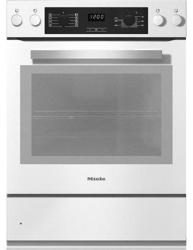 Miele H 2255-55 E Blanc