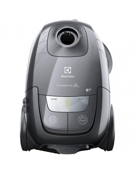 Electrolux UltraSilencer EUS89TM