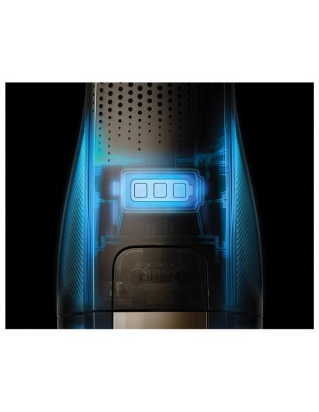Electrolux UltraPower EUP86TBM