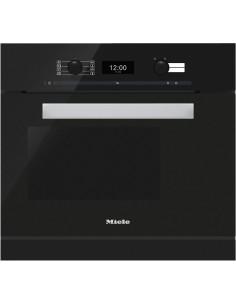 Miele DGC 6400-55 noir