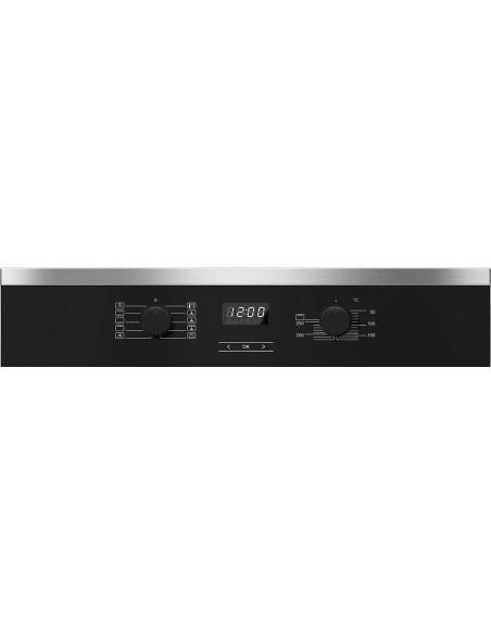 Miele H 2651-55 BP inox