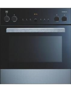 Zug Combair SG 60 ChromClass