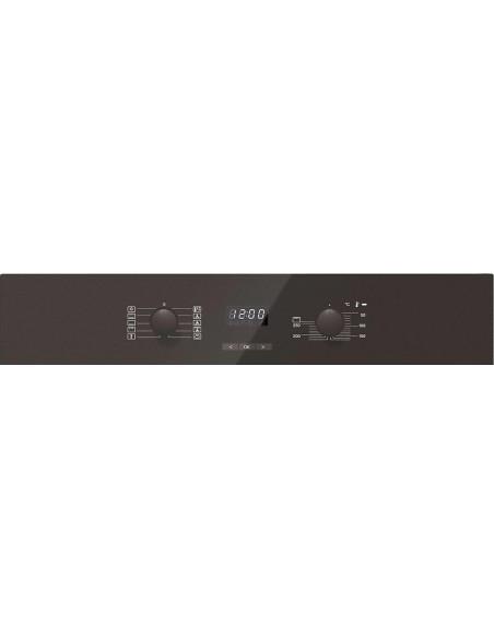 Miele H 2661-60 B brun