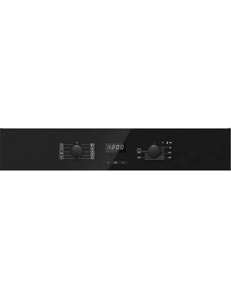 Miele H 2661-60 B noir