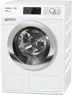 Miele WCI 600-70 CH
