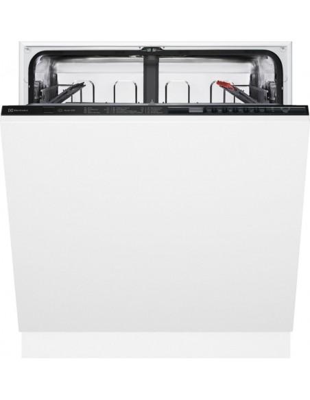 Lave vaisselle Electrolux intégré GA 55 GLV
