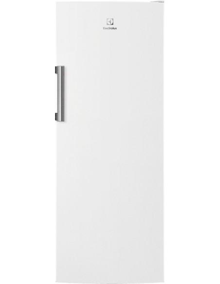 Electrolux SG 181 N NoFrost