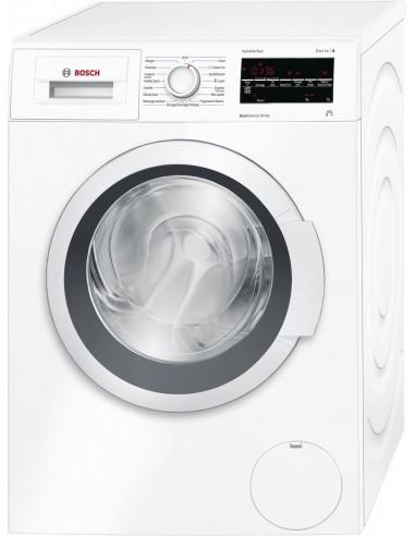 Bosch WAT28460FF
