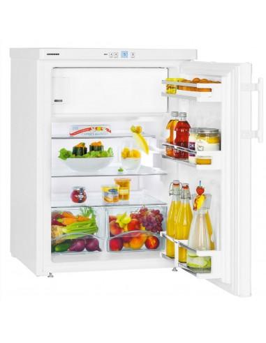 Réfrigérateur table-top Liebherr TP 1764 Premium