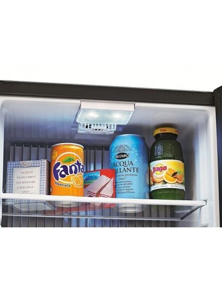 Minibar Fors Iceberg 40