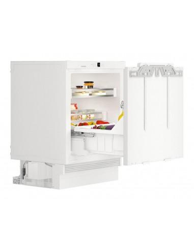 Liebherr UIKo 1560 Premium