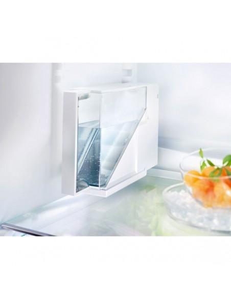 Liebherr CNPes 4868 Premium NoFrost BluPerformance