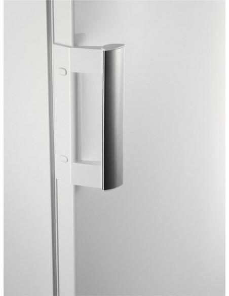 Electrolux EK158SWE blanc