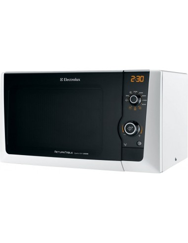 Micro-ondes Electrolux EMS 21400W