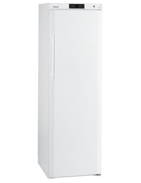 Liebherr GKv 4310