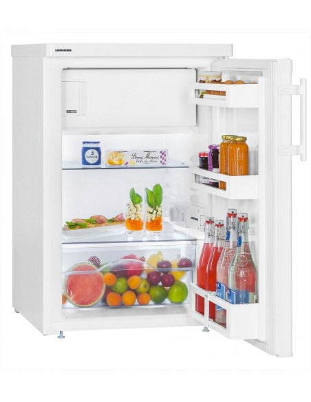 Réfrigérateur Liebherr TP 1414 Comfort
