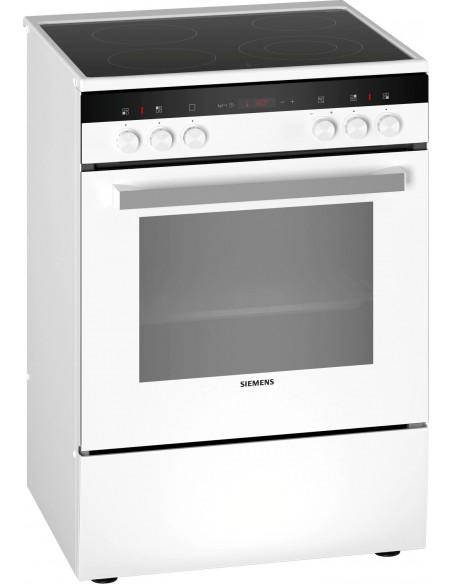 Siemens HK9R4R120