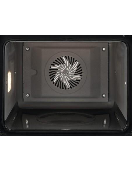 Electrolux EB6GL40XSP Miroir