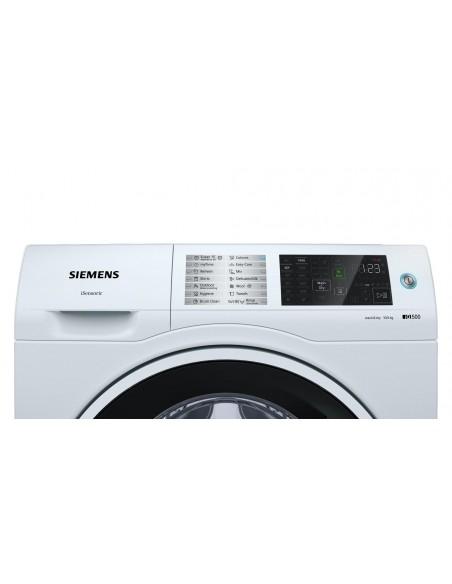 Siemens WD14U540EU