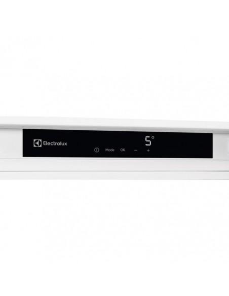 Electrolux EK244 S blanc