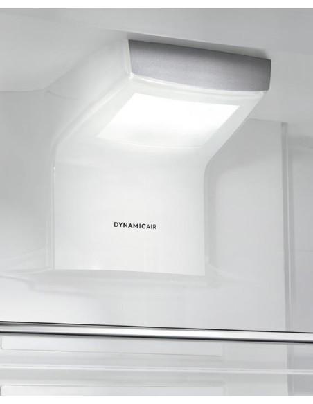 Electrolux EK282 SA blanc