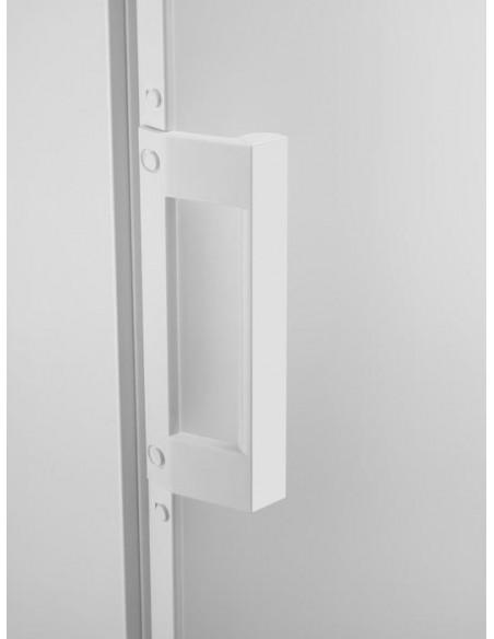 Electrolux EK284 SA blanc