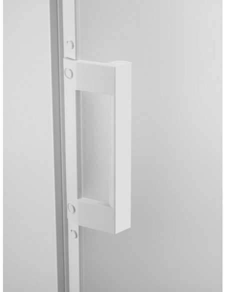 Electrolux EK276 BN blanc