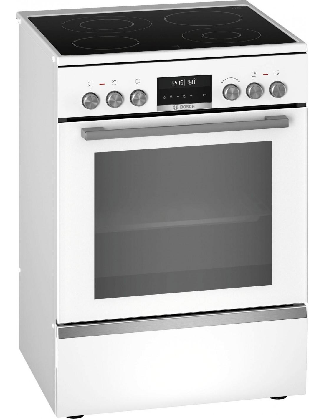 cuisini re bosch vitroc ramique hks79r220 livraison sur gen ve. Black Bedroom Furniture Sets. Home Design Ideas