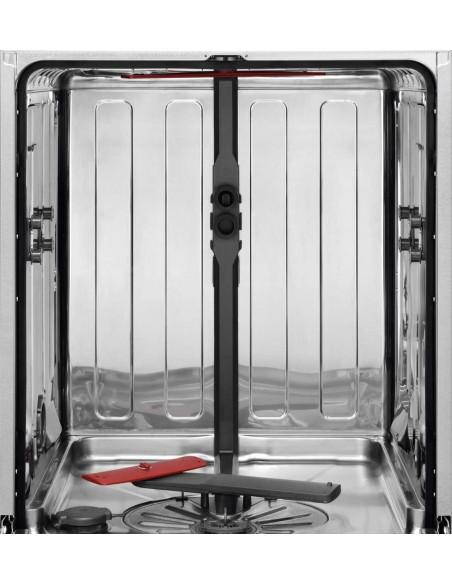 AEG Favorit GS60AV - Intérieur