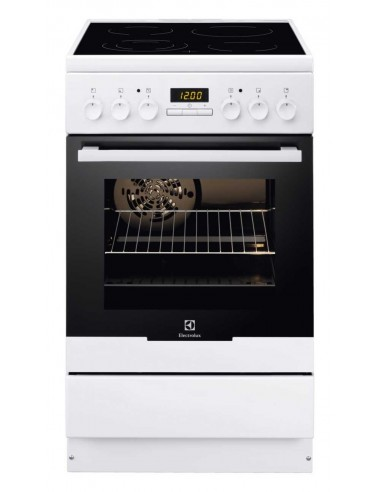 Electrolux FEH50G3