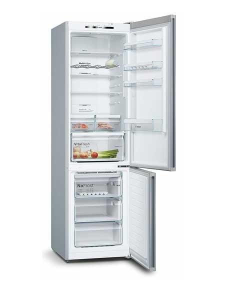Réfrigérateur Indépendant