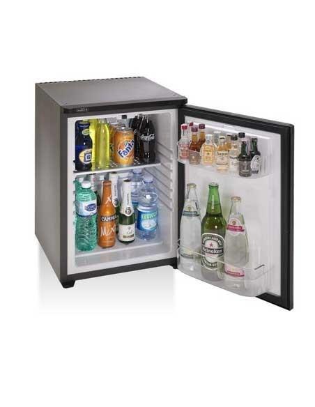 Réfrigérateur Mini bar