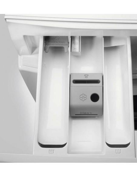 Electrolux WAL5E300 - tiroir produits