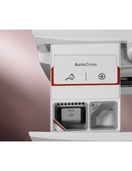 Electrolux WASL3IE300 - autodos
