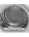 Electrolux TWSL6IE300 - tambour