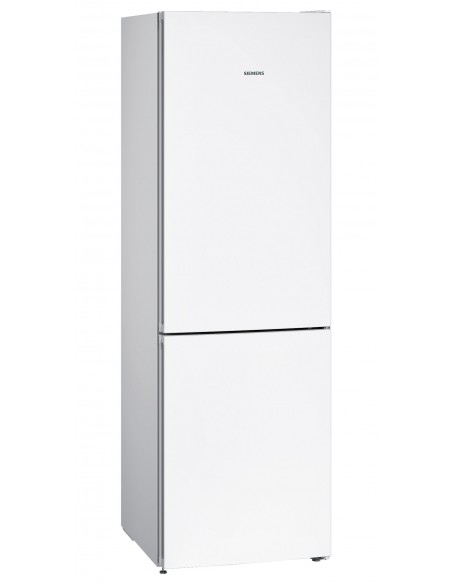 Siemens KG36NVW3P NoFrost