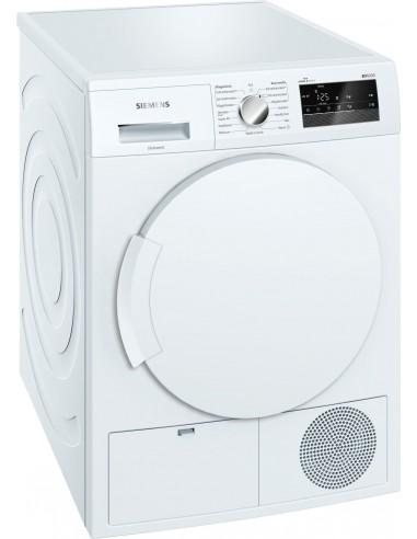 Siemens WT43RV00CH iQ300