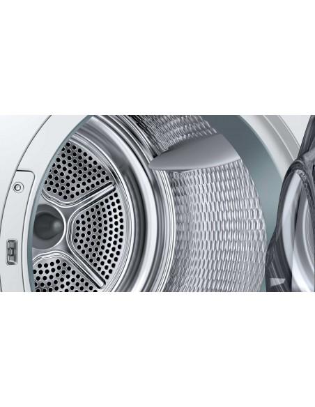 Siemens WT47W592CH iQ700 - tambour