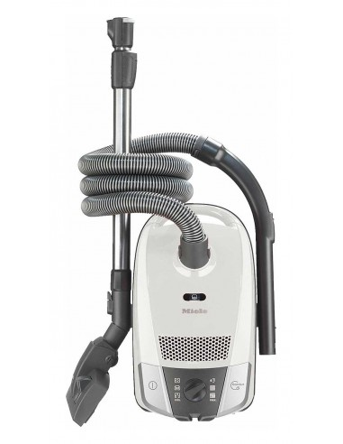 Miele Compact C2 Allergy PowerLine SDCF4